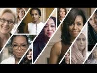UnitedWomen