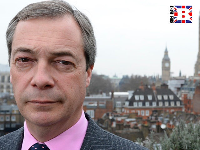 Nigel-Farage-Reuters
