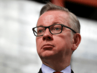 Gove for Prime Minister! Gove for the Iron Throne!