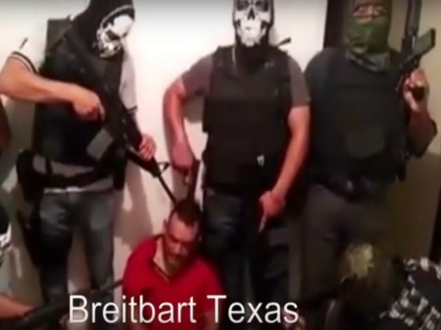 Zetas Execution