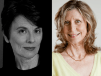 Christina Hoff Sommers And Camille Paglia On Coddled Students And Fainting-Couch Feminists