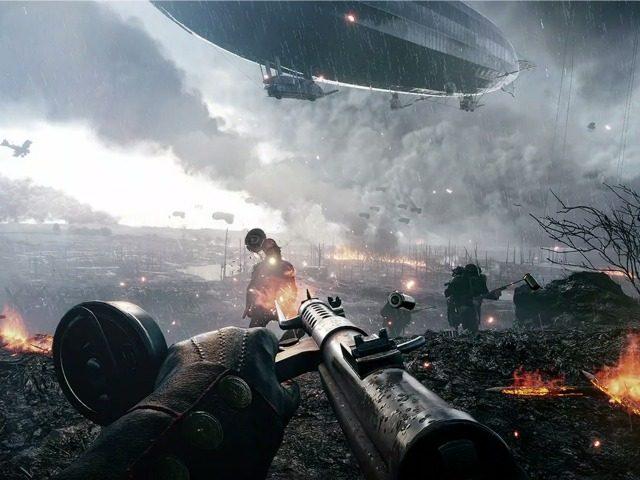 battlefield-1-gameplay