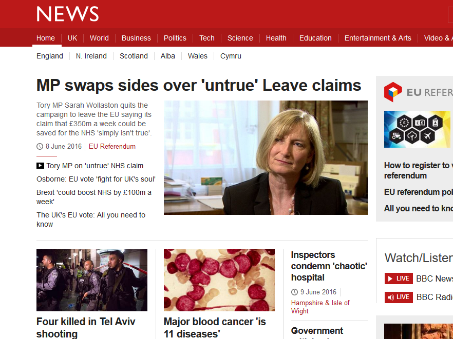 bbc-news2