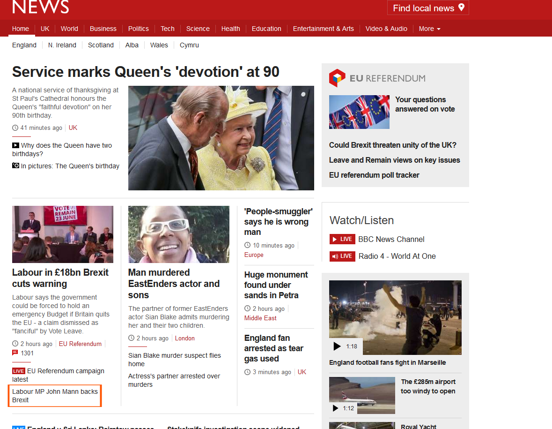 bbc-news3
