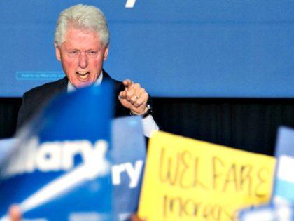 bill-clinton-vid-facebook Ed HilleThe Philadelphia Inquirer,AP
