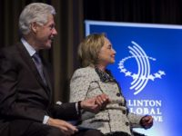 bill-hillary-clinton-foundation
