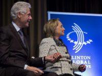 bill-hillary-clinton-foundation