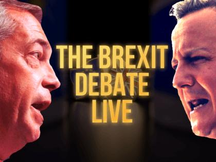 brexitdebate