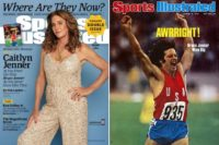 bruce-jenner-sports-illustrated