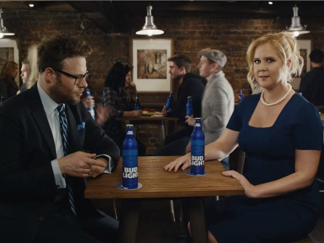 Bud light disables youtube ratings comments for gender pay gap ad youtube comments and ratings had to be turned off for bud lights gender pay gap themed commercial after it received an extremely negative response aloadofball Image collections