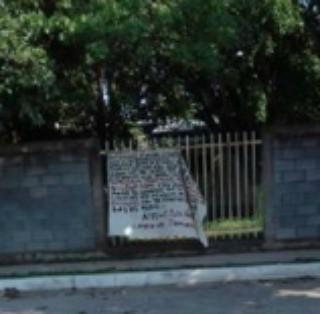 cartel banner