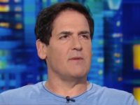 Mark Cuban: It's Not Hillary's Fault Her Email Server Wasn't Set Up Right