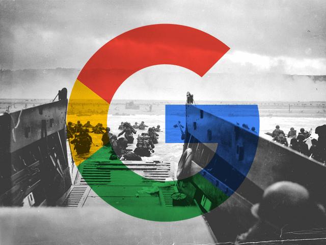 d-day-google