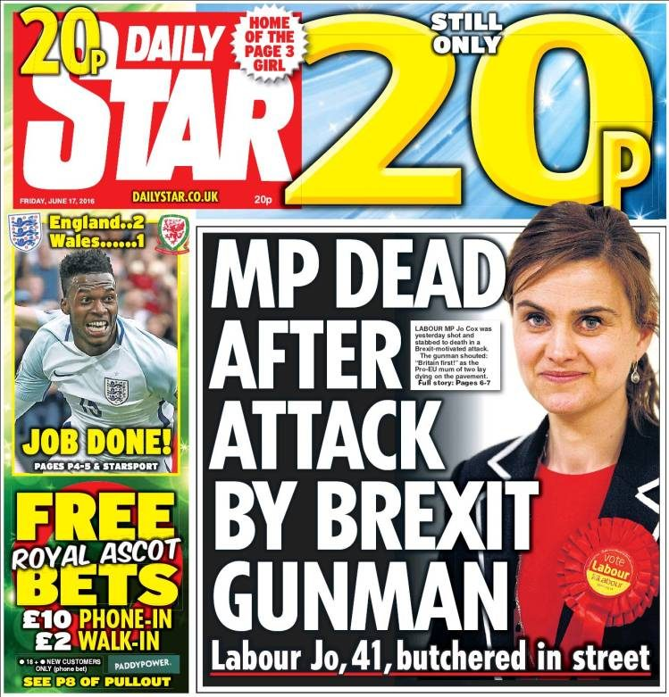 daily_star.750