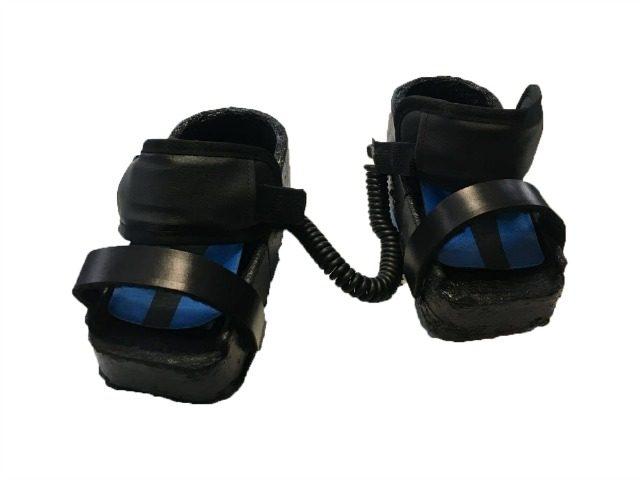 gear-controller-boots