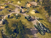 halo-wars-2-artillery