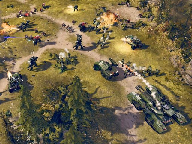 halo-wars-2-artillery