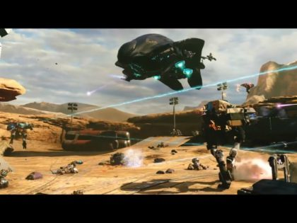 halo-warzone-firefight-launch