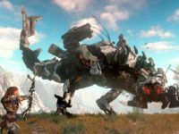 horizon-zero-dawn-fight