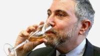 krugman-reuters