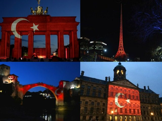 landmarks-turkey-colors