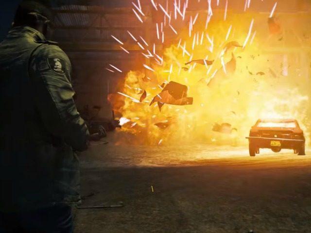 mafia-3-explosion