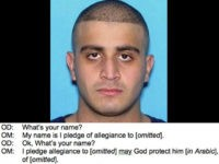 'Emotions, Revenge, Repressed Homosexuality'… How The Media Covered For Orlando Terrorist Omar Mateen