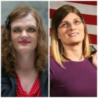 transgender