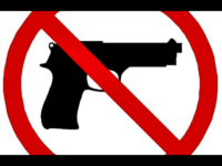 no-guns-allowed-sign