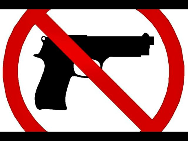 no-guns-allowed-sign
