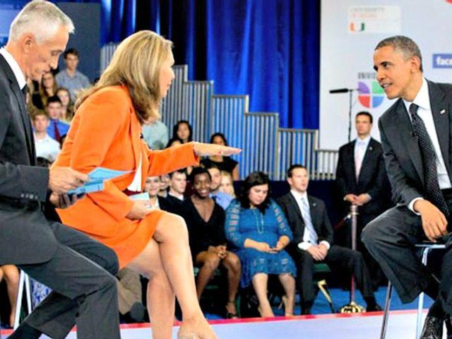 obama_univision AP