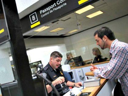 passport-control Visa Overstays AP