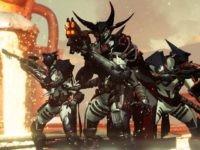rise-of-iron-fallen