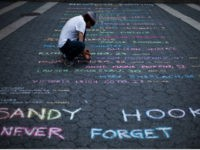 Former Obama Officials Discussed How to Politicize Sandy Hook for Gun Control Before Victims Were Buried