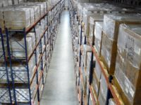 sns-boxes_warehouse_wide-6a94db0093efdaf46321d461c433638de10b8629-s800-c85