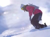 steep-snowboarding