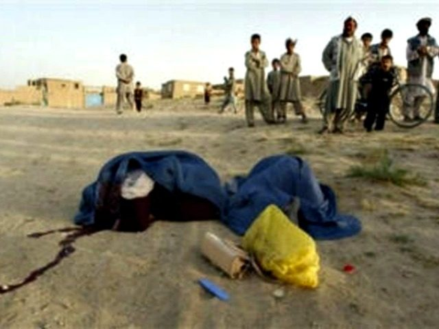 taliban_murder_two_women AP