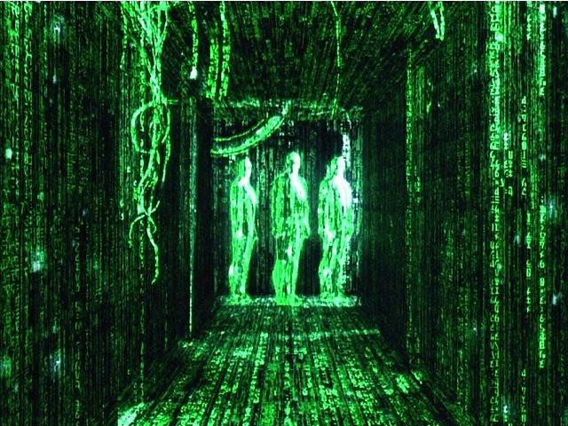 the-matrix-code-vision