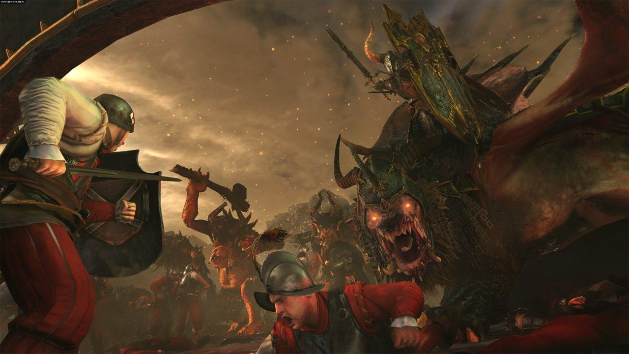 tw-warhammer-chaos