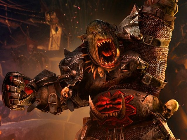 tw-warhammer-ork