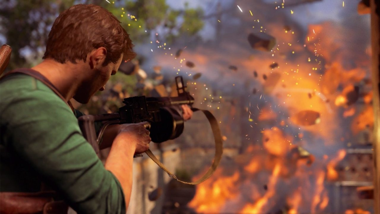 uncharted-4-grenade-launcher