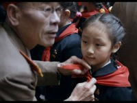 North Korean Propaganda Film Becomes an Expose of Totalitarian Horrors