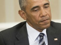 The 6 Things Obama Doesn't Want You to Know About the Islamic State