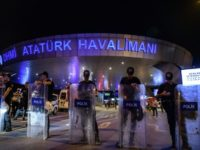 Istanbul Bombing Is Latest in Spate of Jihadist Ramadan Attacks