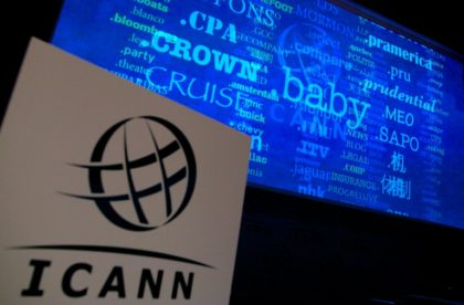 "The proposal from the Internet Corporation for Assigned Names and Numbers (ICANN)aims to maintain Internet governance under a ""multi-stakeholder"" model which avoids control of the online ecosystem by any single governmental body"