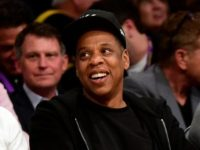Report: Sprint Purchases 33% of Jay Z's Tidal for $200 Million