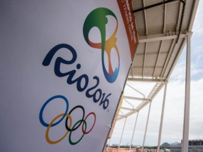 Russia had made a last-ditch plea to IAAF president Sebastian Coe to lift its ban in time for athletes to compete at the Rio Olympics