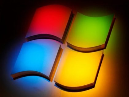 Microsoft has been aggressively promoting upgrades from old versions of Windows, and has made Windows 10 available as a free upgrade until the operating system turns one year old on July 29