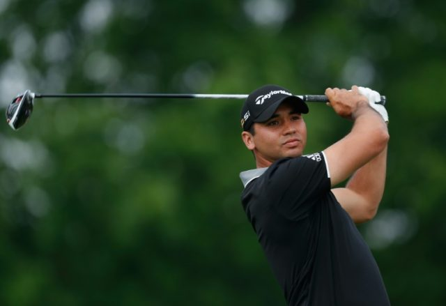Jason Day of Australia has tightened his grip on the world number one ranking in 2016 with some superb play