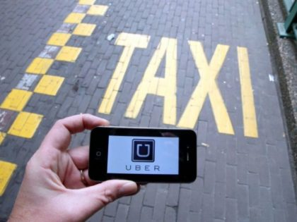 Since Uber entered the Hungarian market in 2014, around 1,200 drivers and 150,000 riders have registered with the company